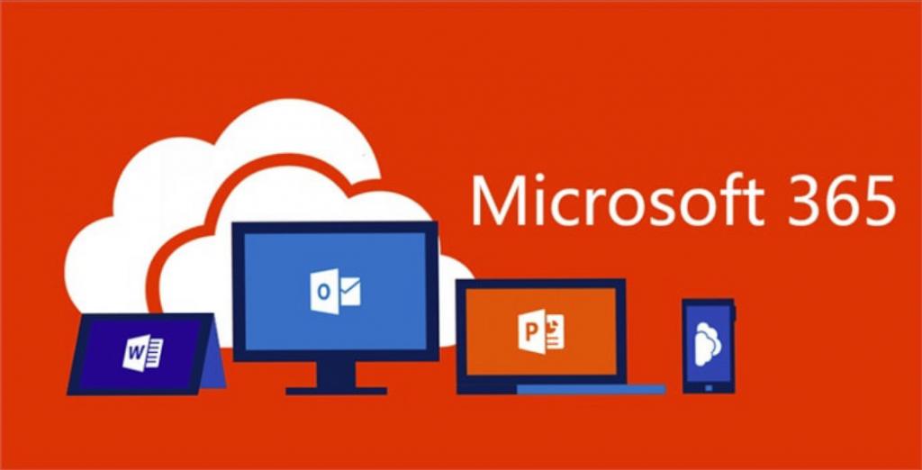 Internet Explorer dejará de funcionar Microsoft 365