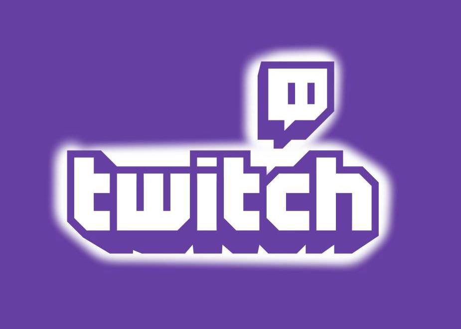 Amazon Prime Gaming Twitch nuevo servicio