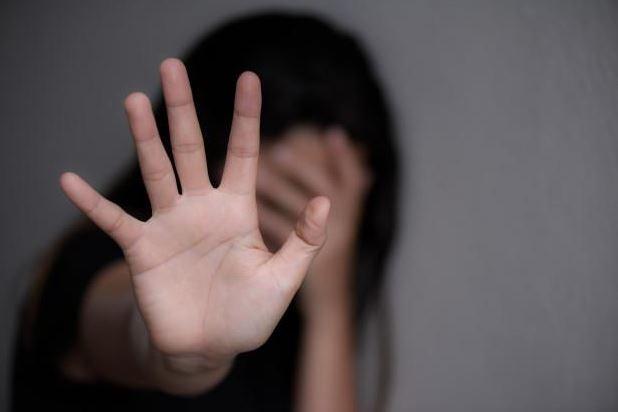 Cómo detectar si sufres de violencia machista