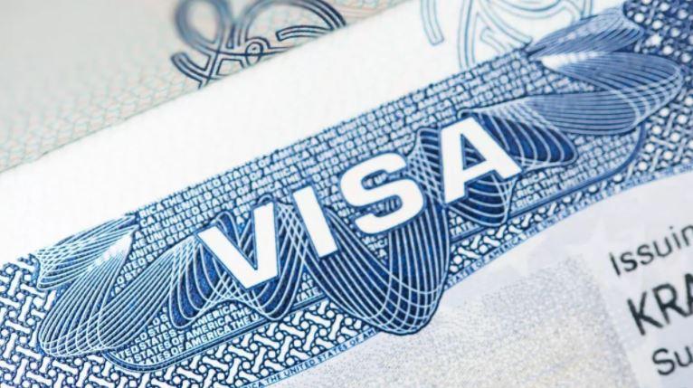 renovar tu visa sin hacer entrevista