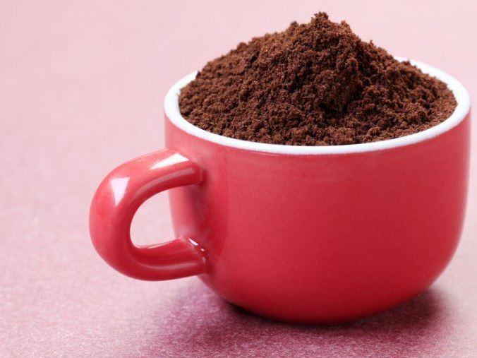5 errores que pueden estropear tu café