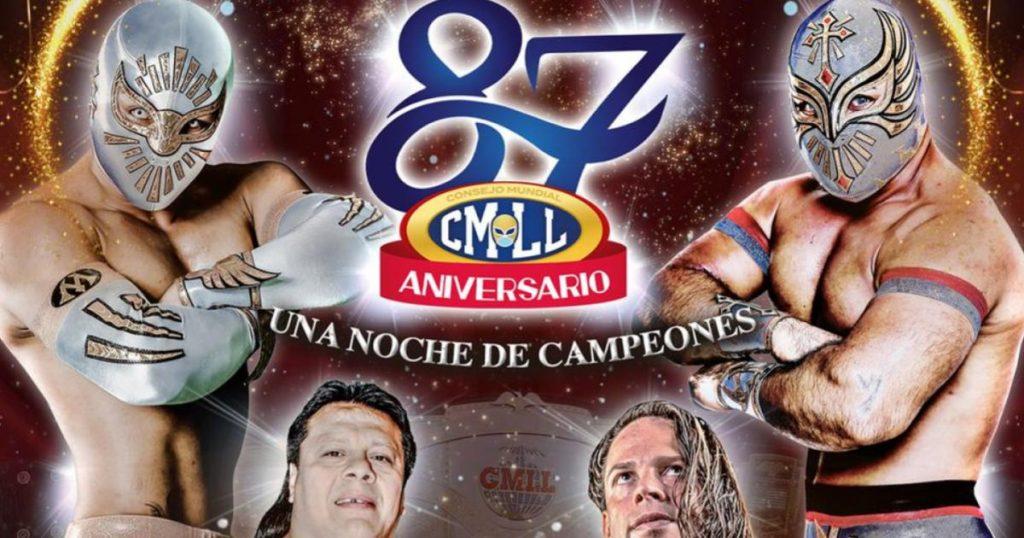 87-aniversario-CMLL