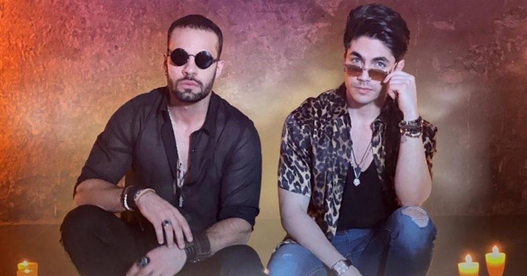 Amuleto-Manoly-Díaz-Sian-nueva-canción-2