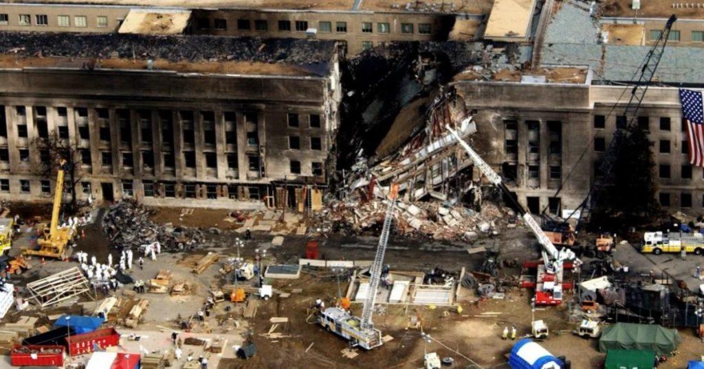 Ataque-al-Pentagono-11-de-septiembre