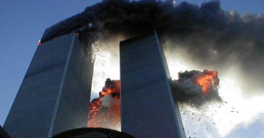 Ataque-terrorista-Torres-Gemelas-Nueva-York-11-Septiembre