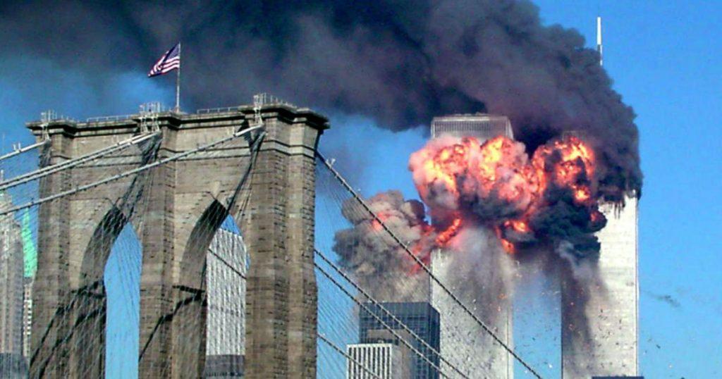 Ataque-terrorista-Torres-Gemelas-Nueva-York-11-Septiembre-3