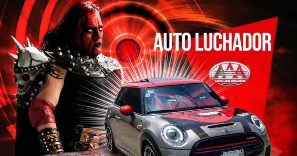 Auto-Luchas-AAA-Lucha-Libre-2