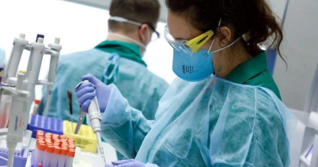 Bacteria-escapa-laboratorio-China-brucelosis-2