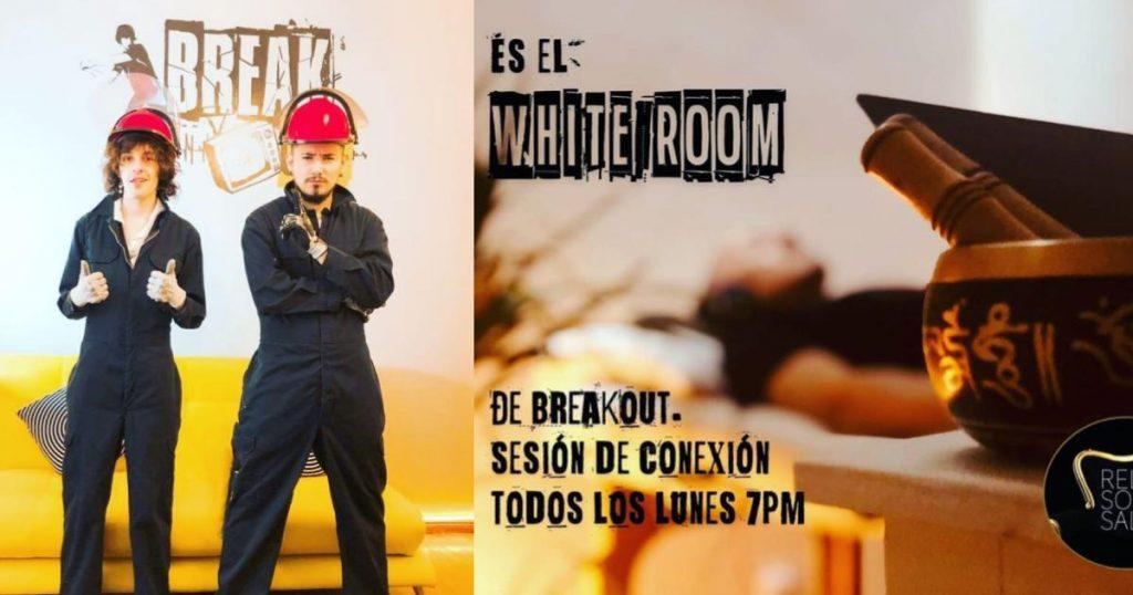 Break-Out-Room-CDMX-4