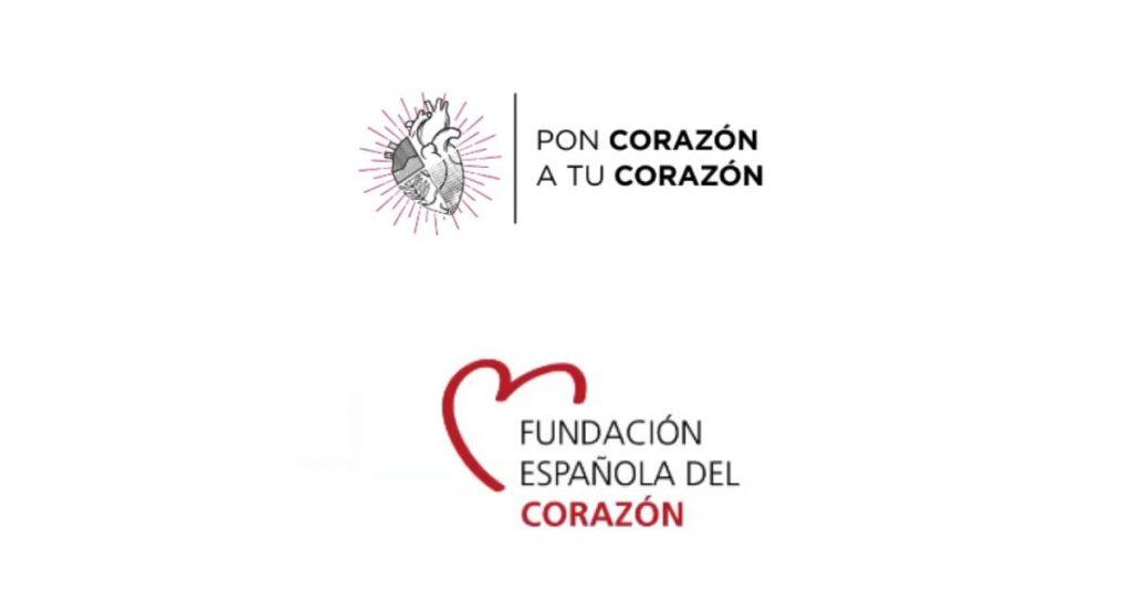 Campaña-Pon-corazón-a-tu- corazón