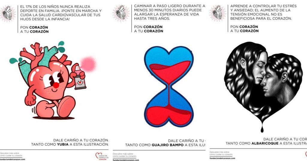 Campaña-Pon-corazón-a-tu- corazón-4