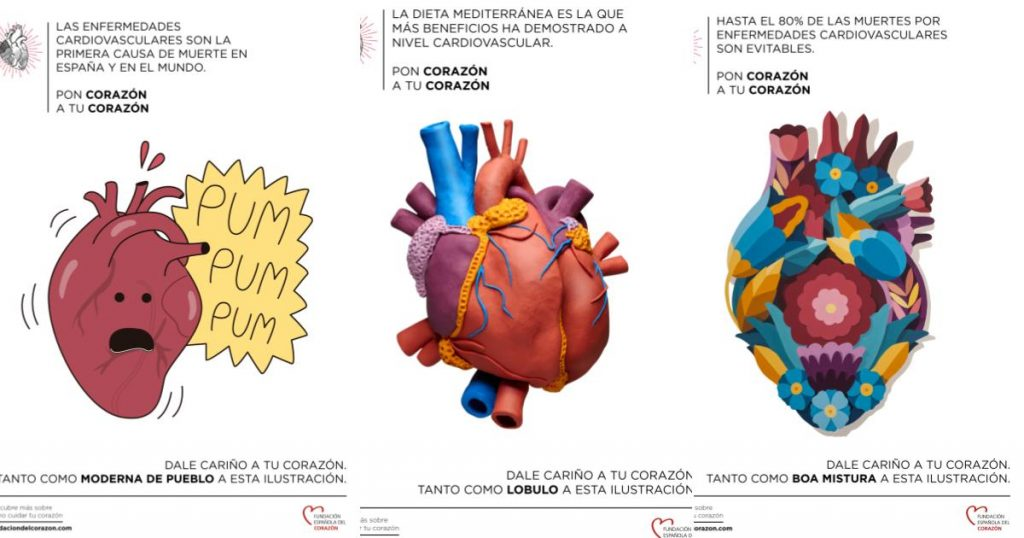 Campaña-Pon-corazón-a-tu- corazón-5