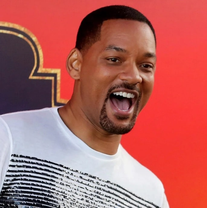 frases Will Smith