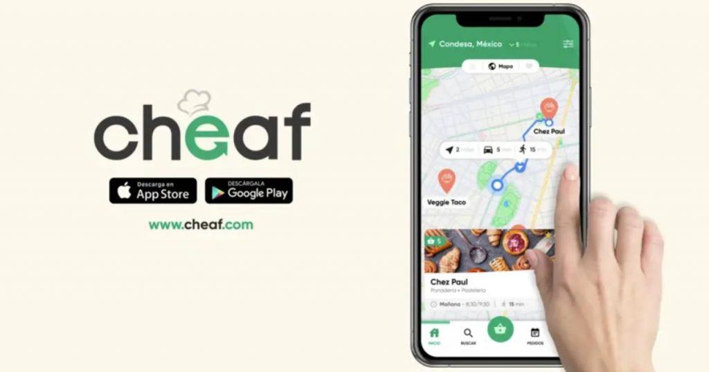 Cheaf-app-rescatar-comida-restaurantes-3