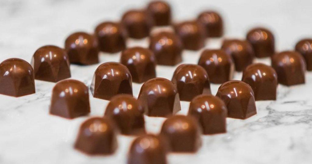 Chocolates-Finca-Rocío-Hijos-AMLO-dn-CMDX-4
