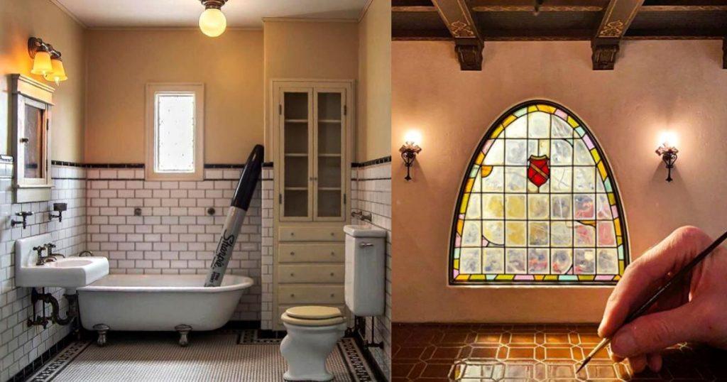 Chris-Toledo-casas-miniatura-arte-a-escala-3