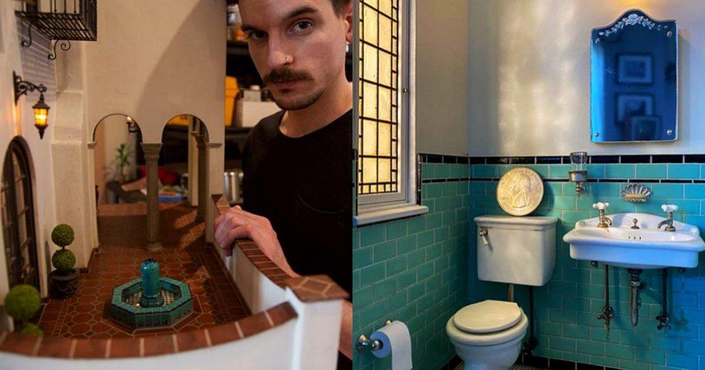Chris-Toledo-casas-miniatura-arte-a-escala-4