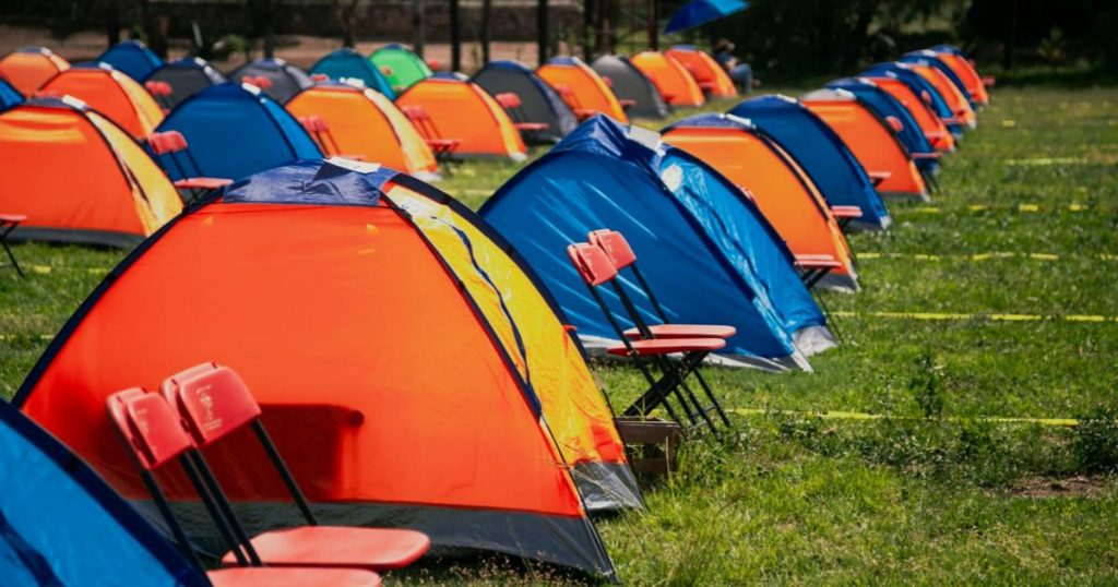 Cine-Camping-Picnic-Teotihuacán-Noches-Mágicas-6