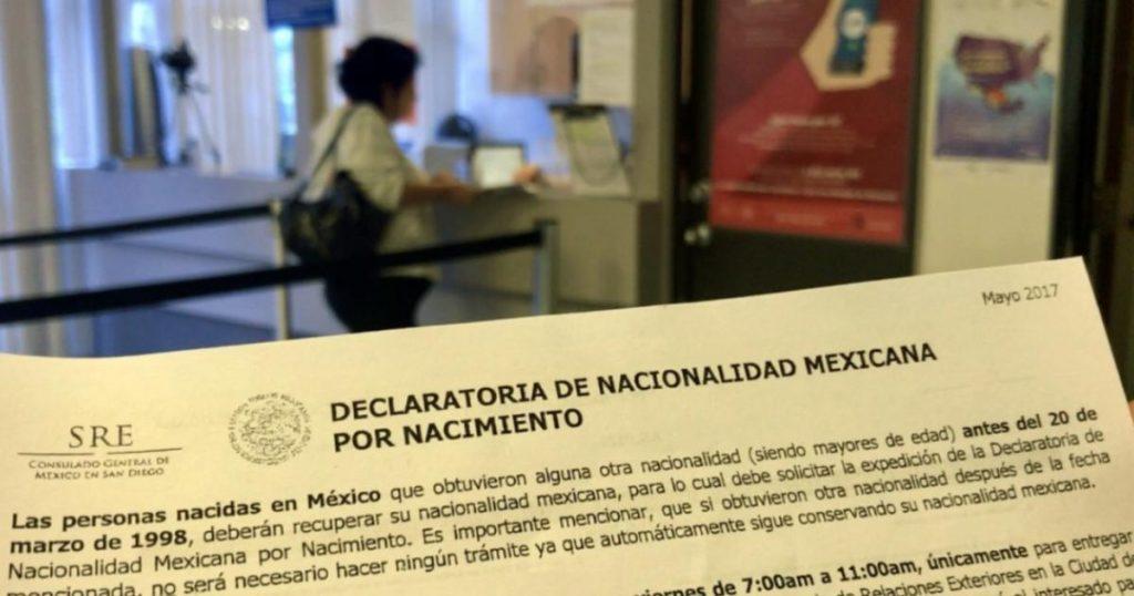 Cómo-obtener-la-nacionalidad-mexicana-2