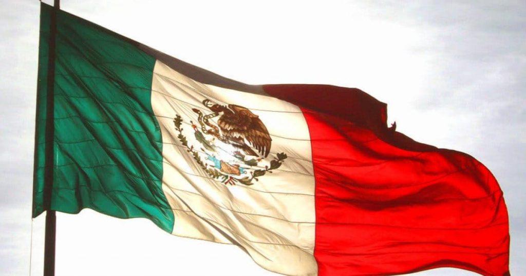 Cómo-obtener-la-nacionalidad-mexicana-4