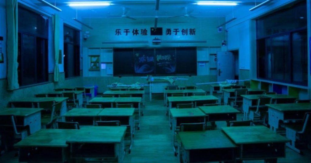 Condenan-a-muerte-maestra-China-enevenar-alumnos-3