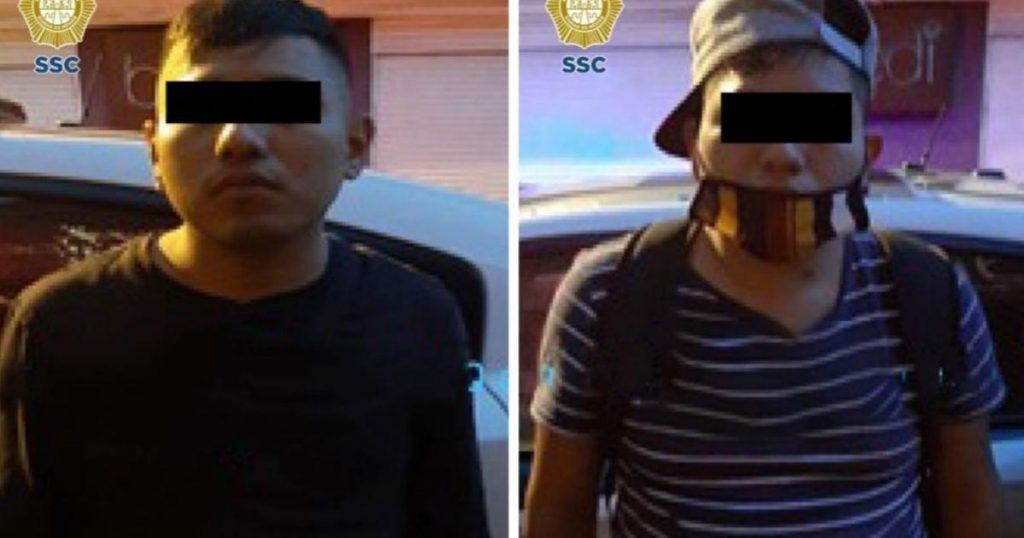Detuvieron-boleros-ratas-Alameda-Central-CDMX