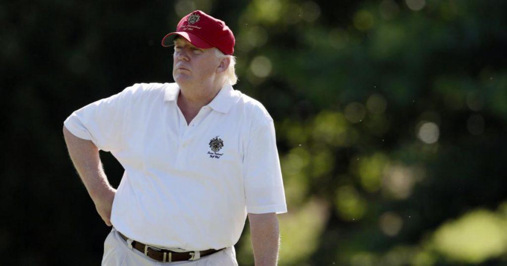 Donald-Trump-impuestos-New-York-Times-2