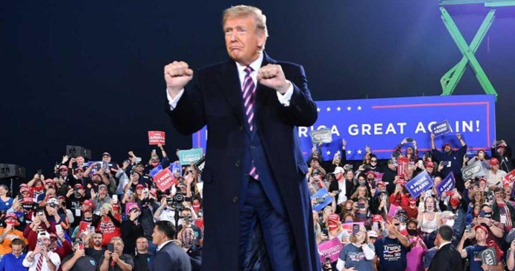 Donald-Trump-pide-a-ONU-castigar-China