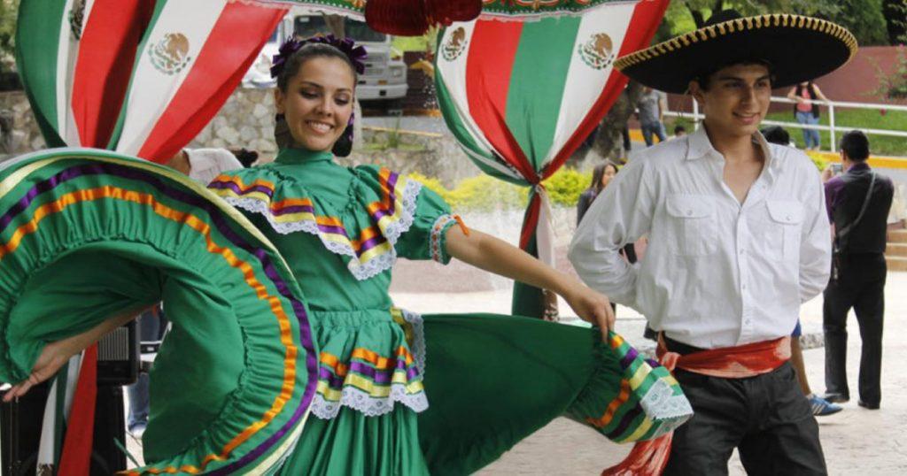 Festividades-Mascota-Jalisco