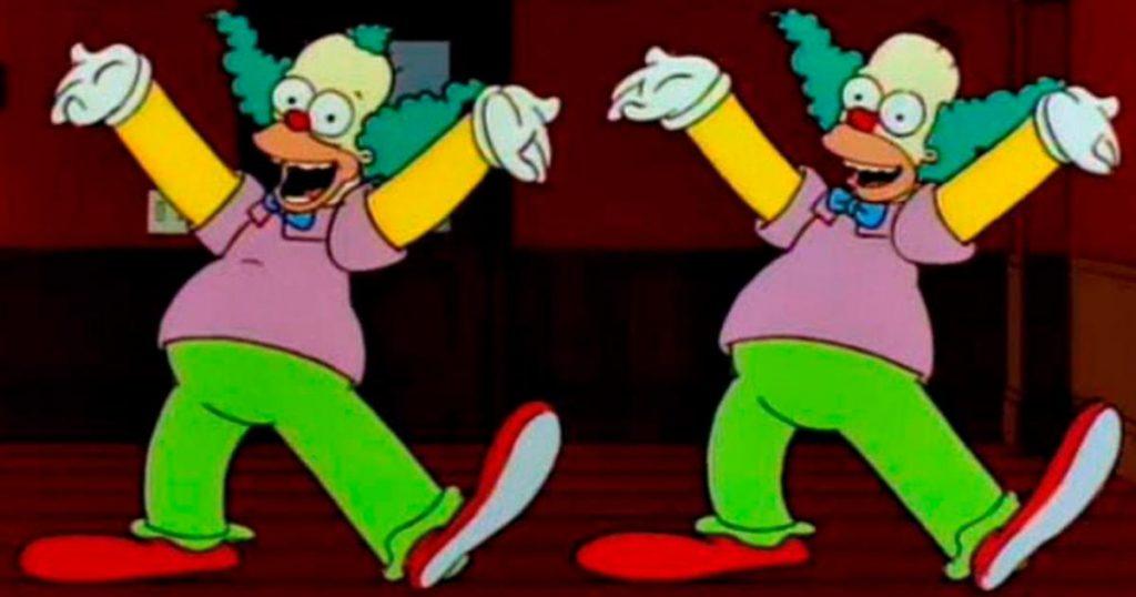 Homero-y-Krusty-Los-Simpson-2