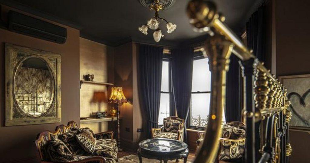 Hotel-Albion-Roms-The-Libertines-2
