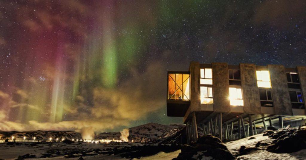 ION-Adventure-Hotel-Islandia
