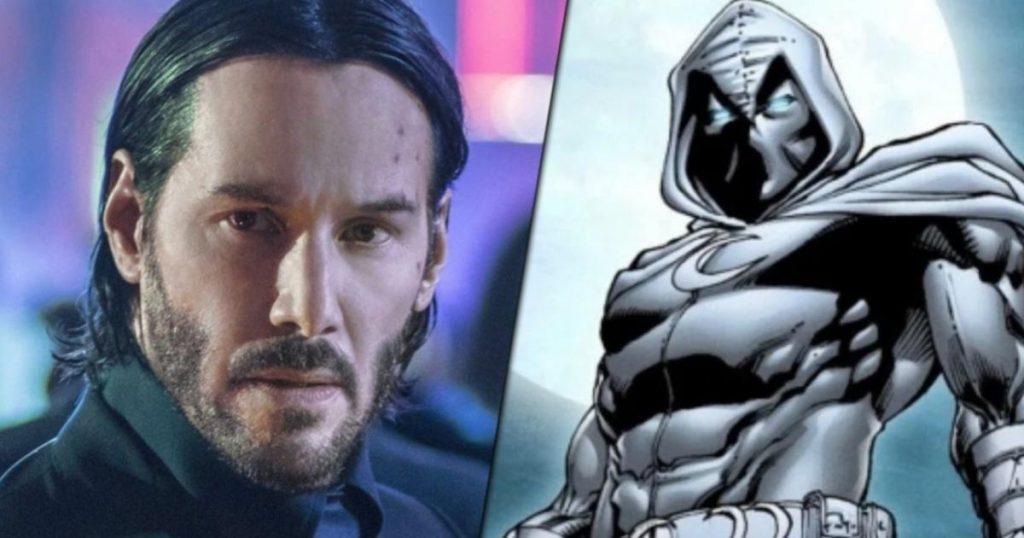 Keanu-Reeves-personaje-Marvel-Studios-Moon-Knight-2