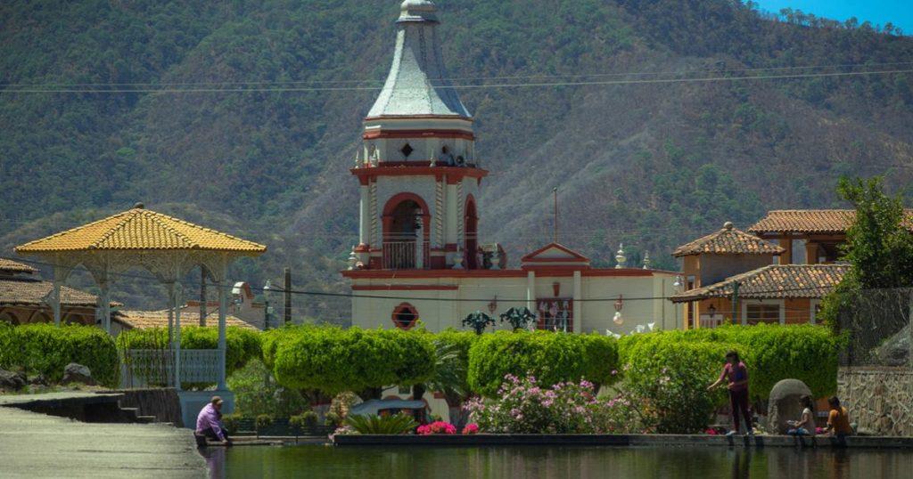 La-Yerbabuena-Mascota-Jalisco-