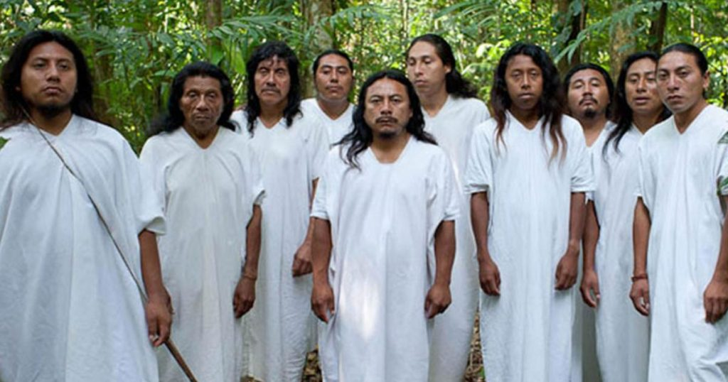 Lacandones-guardianes-selva-chiapaneca-2