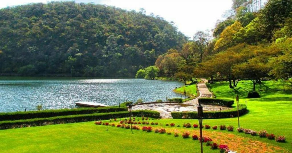 Laguna-de- Juanacatlán-Mascota