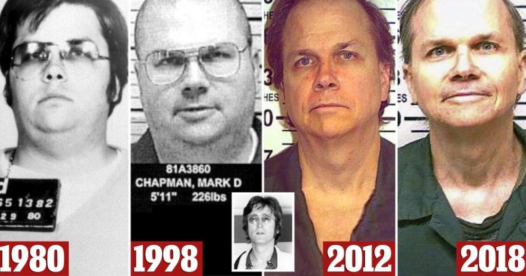Mark-David-Chapman-asesino-John-Lennon-2