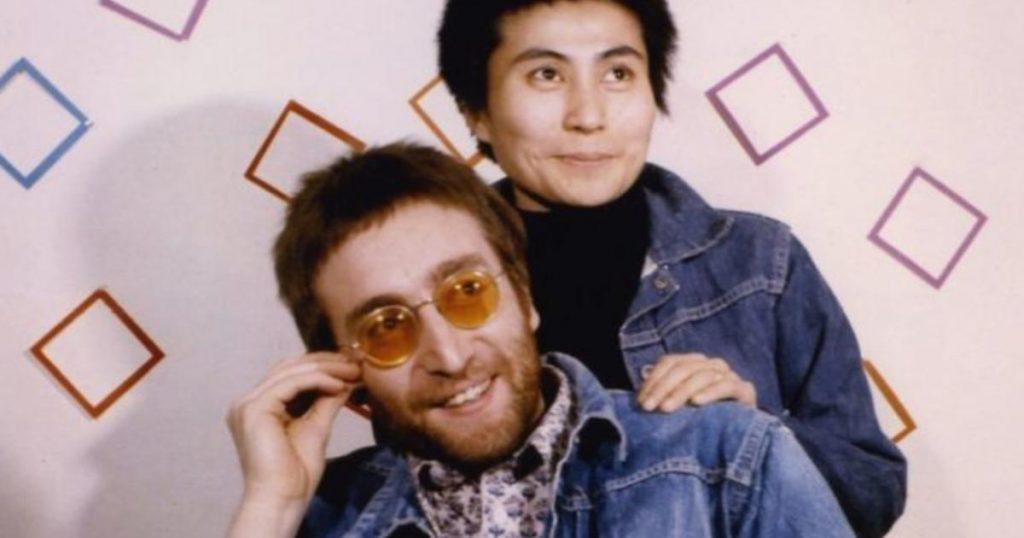 Mark-David-Chapman-asesino-John-Lennon-4