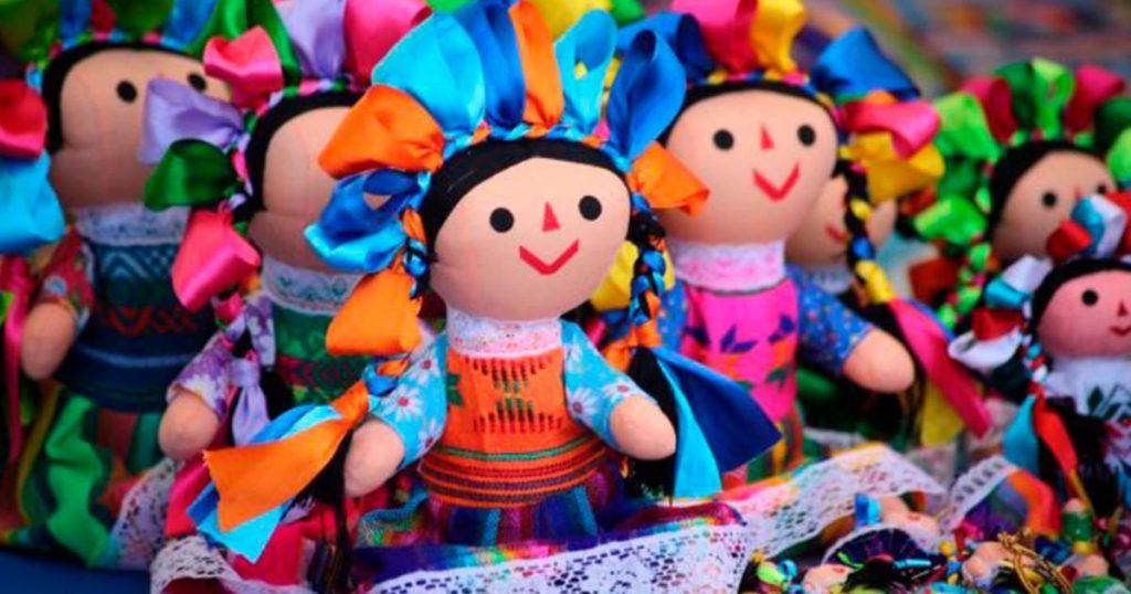 Muñecas-Lele-Amealco-Querétaro-2