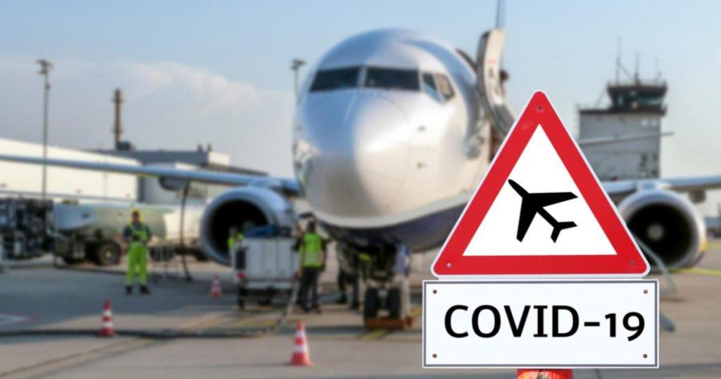 OMT-consejos-viajar-Covid-19-3