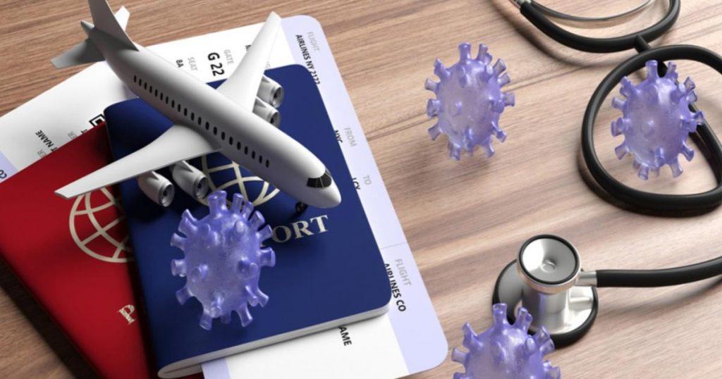 OMT-consejos-viajar-Covid-19-4