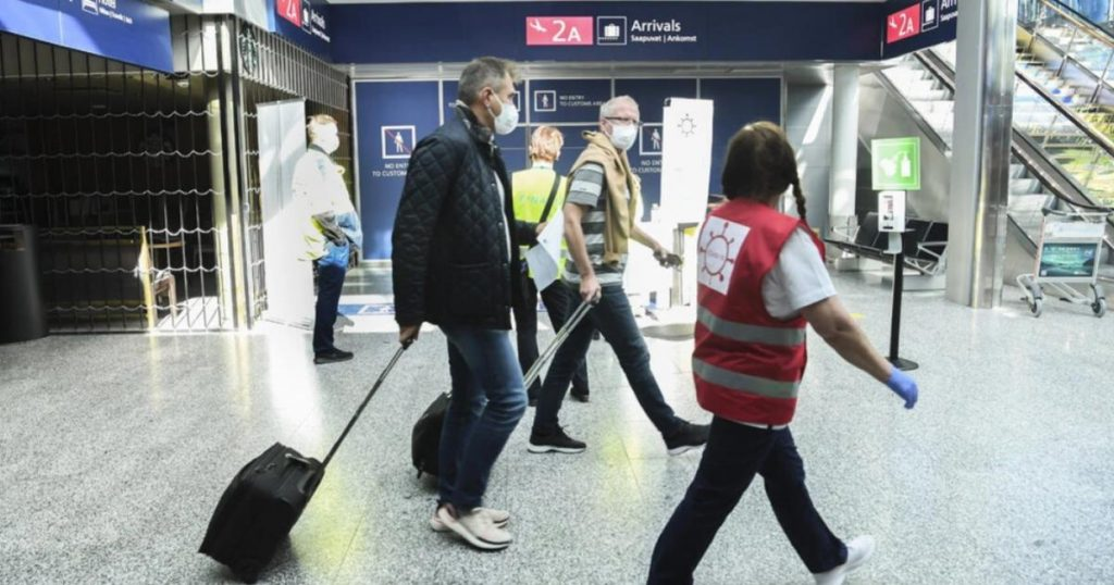 Perros-detecta-Covid-19-Aeropuerto-Helsinki-3