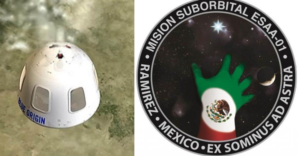 Primera-misión-espacial-latinoamericana