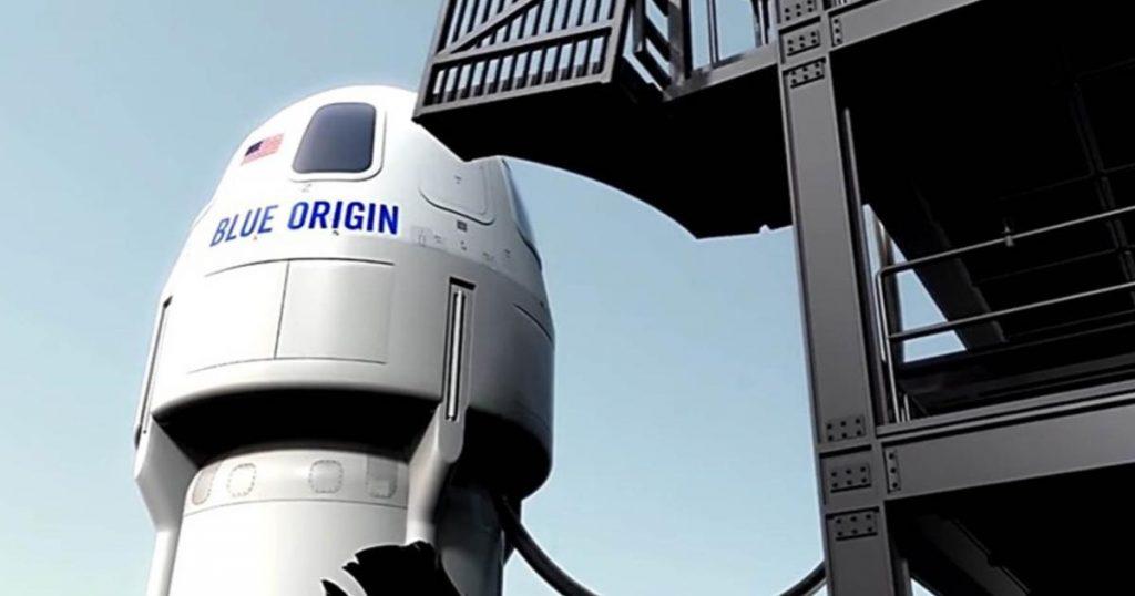 Primera-misión-espacial-latinoamericana-2