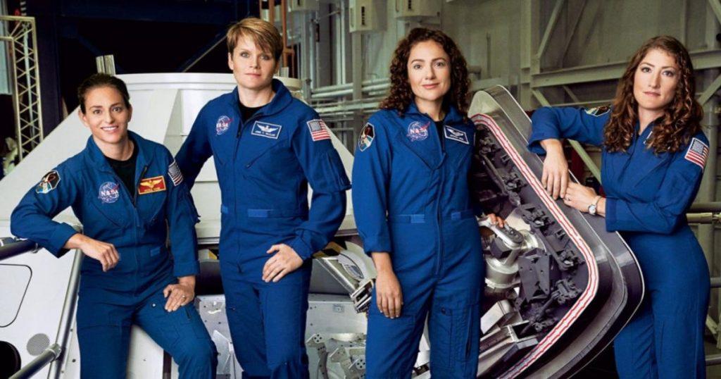 Primera-mujer-pisará-la-Luna-en-2024-2