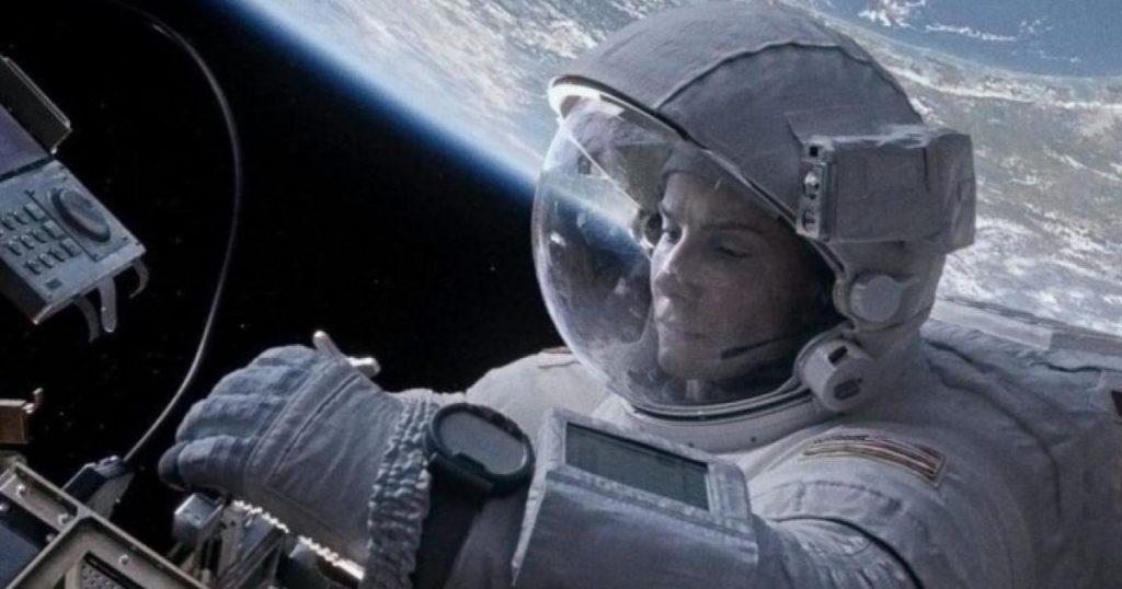 Primera-mujer-pisará-la-Luna-en-2024-3