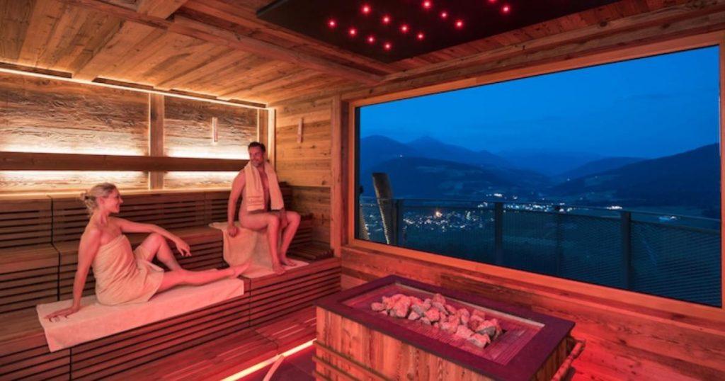 SPA-de-Alpenreych-Alpin-Panorama-Hotel-Hubertus