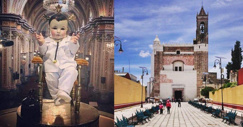 Santo-Niño-Doctor-Tepeaca-Puebla-1
