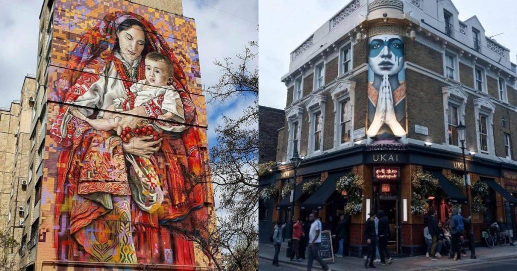 Street-Art-Cities-app-murales-2