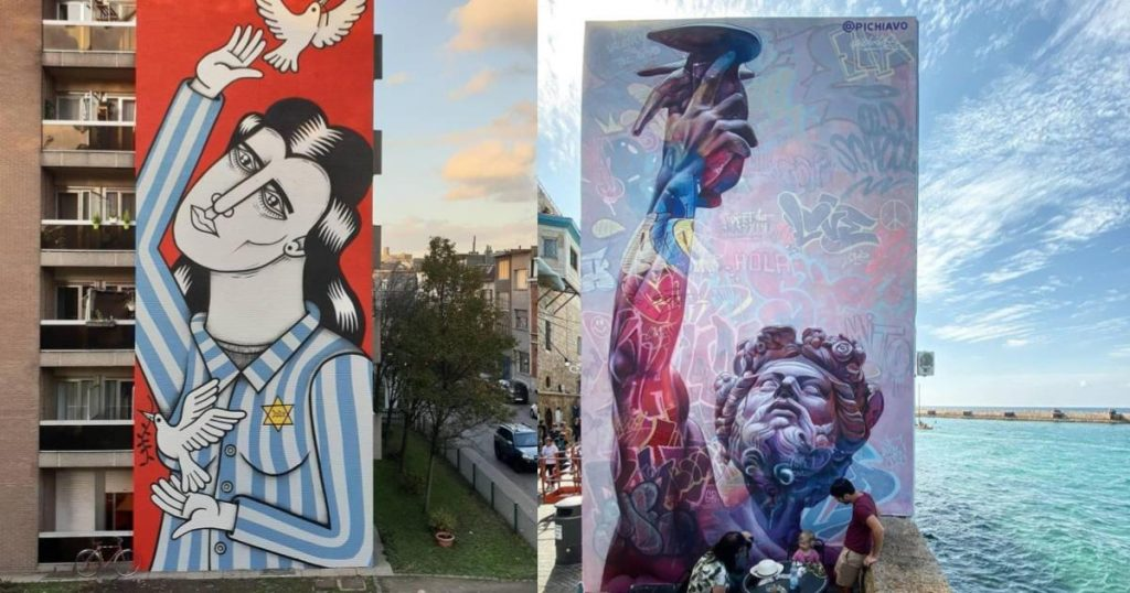 Street-Art-Cities-app-murales-3